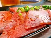 焼肉レストラン とよしげのおすすめ料理2