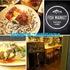 フィッシュマーケット ベジタブル&ワイン FISH MARKET vegetable&wineの写真