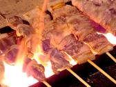 焼き鳥 勝屋 旦過店のおすすめ料理3