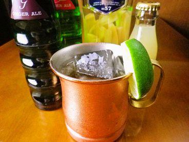 Bar Alchemist 佐賀 バー アルケミストのおすすめ料理1