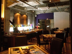 Bar Dining ARELY アーリー特集写真1