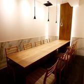 姫路駅からすぐ♪2名様~個室◎歓送迎会・飲み会・会社宴会・誕生日会・女子会・デート・合コン・接待に様々な用途に合わせてご利用ください。単品飲み放題や飲み放題付きコースもOPEN特価で充実!美味しい海鮮・焼き鳥・肉料理を♪サプライズにメッセージ付きデザートプレートは予約で無料に★