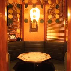 にじゅうまる NIJYU-MARU 海老名スクエアー店の雰囲気1