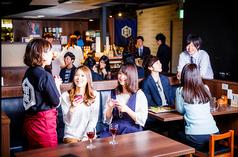 相席屋 横浜西口店の写真