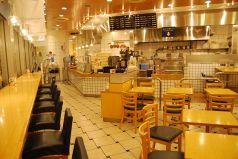 神戸屋キッチン デリ&カフェ 恵比寿店の写真