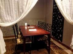 Dining bar Asliの特集写真