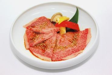 味覚園 新川店のおすすめ料理1