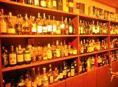 Bar Alchemist 佐賀 バー アルケミストの雰囲気3