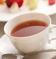 日本紅茶協会も認めた一杯