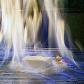 鉄板焼 コルザのおすすめ料理3
