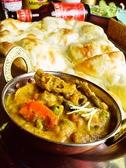 HERBAL INDO YOGAのおすすめ料理2