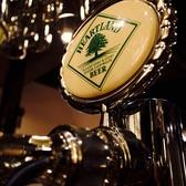 生ビールは切れの良いハートランドビール。モルトとホップ100%。味が濃すぎず何杯でもいける飲み口の良さが身の上。ホルモンとの相性抜群!旨口タイプのキリン一番搾りもありますので、お好みでお選び頂けます。