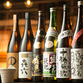 塚田は宮崎の酒造とも直接つながりを持っています!塚田農場だからこそ、安定した人気の宮崎焼酎をお客様へご提供が可能♪ 「宮崎みかんサワー」「宮崎マンゴーサワー」などサワーやカクテルにもこだわりの果物などを使用してます☆お気に入りの一杯をお楽しみ下さい♪