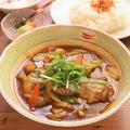 料理メニュー写真【国産ハーブ鶏使用】 クラシック