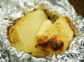 炉ばた焼 ウタリのおすすめ料理3