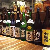 えびすけ 仙台駅前店のおすすめ料理2