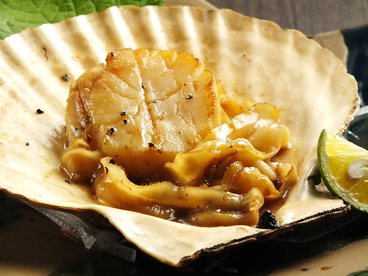 香里寿司茶屋旬魚旬菜 総本山のおすすめ料理1