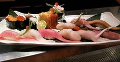 寿司 こまさの写真