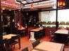 韓国カフェダイニング Nohohon のほほん 船堀のおすすめポイント2