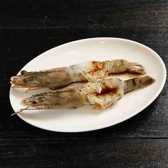 牛星 平井南口店のおすすめ料理3