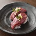 料理メニュー写真SNS映えばっちり♪こだわりの肉料理や新鮮お野菜をお楽しみください!