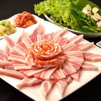◆食べ放題プラン充実◆女性¥1980円◆男性¥2480