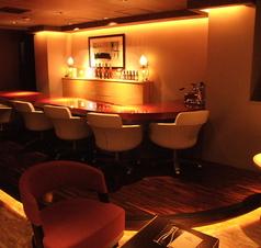 バー チェア BAR chairの画像