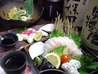 姫路 穴子料理 一張羅 イッチョウラのおすすめポイント2