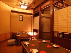 よし鳥 駒沢の特集写真