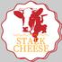 STEAK&CHEESE T&N 町田駅前店のロゴ