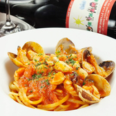 イタリアン バール コイズミ BAR KOIZUMIのおすすめ料理3