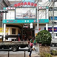 美味い魚が食べたい時は、阪神尼崎駅徒歩すぐの「海鮮屋 みなと」にお越しください♪