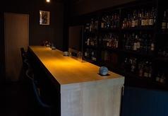 Bar 詠月の写真