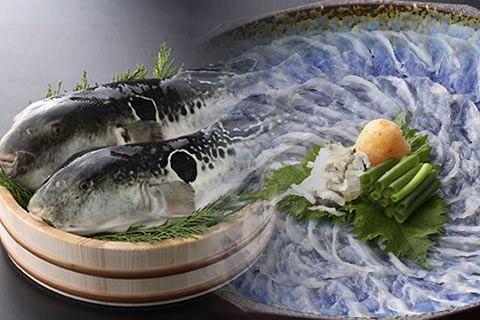 長野県松本市のふぐ料理 -【アクセスランキング】 …