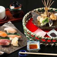 伝統の和空間で蟹料理に舌鼓