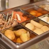 新宿駆け込み餃子 歌舞伎町店のおすすめ料理3
