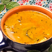 シヴァジ Shivajiのおすすめ料理3