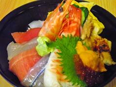 喜可久寿司の写真