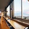 ディスイズカフェ This Is Cafe 静岡店のおすすめポイント2