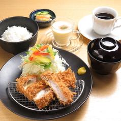 平田牧場 仙台ファーストタワー店のおすすめ料理1
