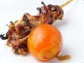 おん鶏 ONDORI 熊本のおすすめ料理2