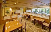 日本料理 藍彩 徳島駅のグルメ