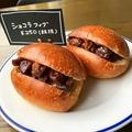 料理メニュー写真各種パン・サンドイッチ・タルト・焼き菓子など
