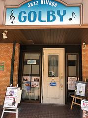 Jazz Village GOLBYの写真