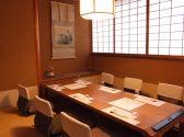 京都つれづれ 千葉の雰囲気3