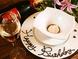 お誕生日や結婚記念日など、大切な日のお祝いにも。