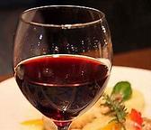 Restaurant&Bar LARGOのおすすめ料理3