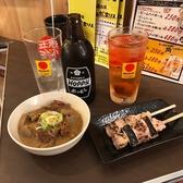 ラーメン焼き鳥酒場 だありんのおすすめ料理2