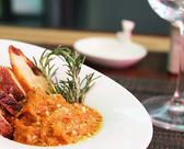 Trattoria Sole トラットリア ソーレ ごはん,レストラン,居酒屋,グルメスポットのグルメ