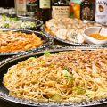 イージーライト EASY LIGHT 新宿のおすすめ料理1